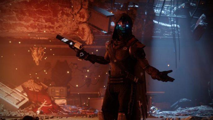 Photo of Destiny 2: The 5 reasons it'll be bigger than Destiny