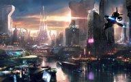 Наука и техника: 15 технологий будущего, которые ближе, чем все думают