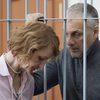Бывшему губернатору Сахалина продлили арест до 7 ноября