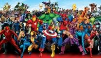 Наука и техника: 10 реально существующих технологий, которые превратят человека в супергероя