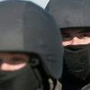 В Хабаровске детский сад оцепили из-за обнаруженных рядом учебных боеприпасов