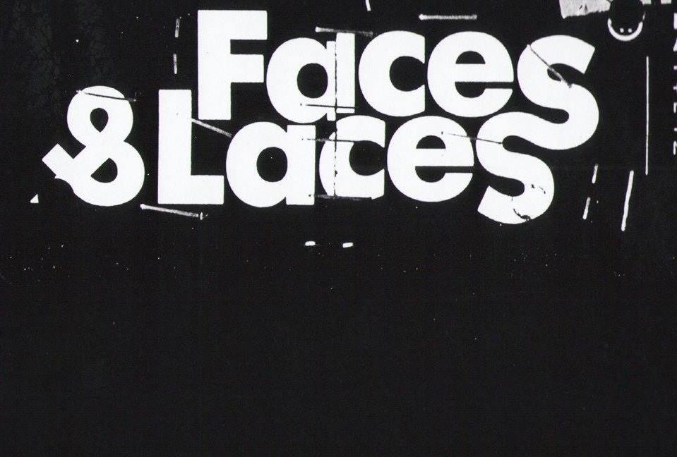 FACES&LACES: кого слушать, что делать и как попасть на площадки для избранных
