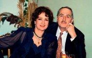 Кино: Зинаида Кириенко и Валерий Тарасевский: Тихий дом счастливой семьи
