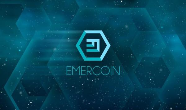 Фото Emercoin снизит комиссии на транзакции в 100 раз
