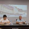 Инвестиционная гостиная губернатора заработает на курорте Шерегеш