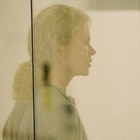 Вышел трейлер «Убийства священного оленя»  с Кидман и Фарреллом