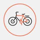 Ежегодный иркутский велозаезд пройдет 26 августа