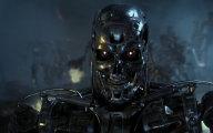 Гаджеты: Восстание машин: 12 боевых роботов и дронов, которые используются уже сегодня
