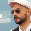 Адвокат Кирилла Серебренникова рассказал обстоятельства задержания режиссера