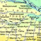 В Чечне «воссоединили» уже 948 семей, подавших  на развод