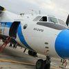 Почти 5 тысяч пилотов из России могут лишиться лицензии