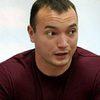 В Хабаровске прощаются с убитым чемпионом мира по пауэрлифтингу
