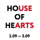 В Москве пройдёт инклюзивный фестиваль «House of Hearts»