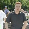 Фото Суд в особом порядке будет рассматривать дело ударившего корреспондента НТВ мужчины