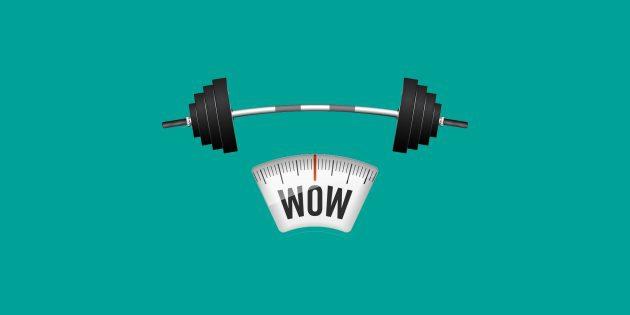 Фото 3 способа увеличить вес в жиме лёжа