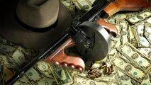 Гаджеты: 6 образцов оружия, которые пользуются огромной популярностью у криминалитета