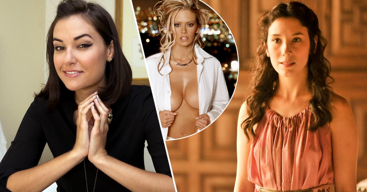 Реальные фото подбор актеров для фильмов для взрослых сексу онлайн