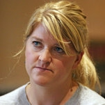 Utah Hospital Bars Police From Patient-Care Areas After Nurse's Arrest