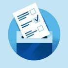 Чем запомнились выборы муниципальных депутатов в Москве