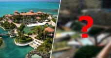 Вокруг света: Вот что сделал ураган Ирма с собственностью миллиардера