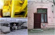 Юмор: 18 эпичных провалов строительства, которые происходят, когда за дело берутся дилетанты
