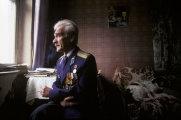 Вокруг света: Неизвестный подвиг: Почему умер в забвении советский офицер, предотвративший ядерную войну
