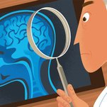 Personal Health: Giving Migraine Treatments the Best Chance