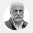 Автор памятника Калашникову ответил на критику в адрес монумента