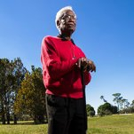 Charles Owens, Golfer, Dies at 85; Novel Putter Brought Late Success
