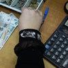 В Красноярске инвалида лишили субсидий из-за долгов по ЖКХ