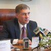 Фото Бывший вице-мэр Красноярска получил шесть лет колонии за мошенничество