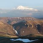 От Чечни до Тбилиси: Как я проехала по Кавказу на автомобиле