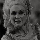 Вышел полный трейлер сказки «Wonderstruck»  с Джулианной Мур