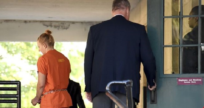 Photo of Noted NSA leaker faces damage to kosher vegan diet from prison food