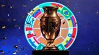 Troféu da Copa América Centenário vai a leilão para ajudar vítimas de terremoto e furacões