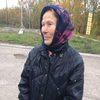 В Красноярске ищут пенсионерку, попавшую под колеса автомобиля