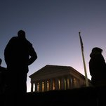 Supreme Court Divided on Arbitration for Workplace Cases