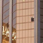 Las Vegas Shooting Underscores Hotel Security Choices