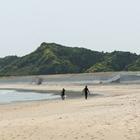 Влияние спиннеров на детей, 35 холодных зим и радиоактивные пляжи в Японии