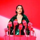 Подробности взлома Yahoo, продажа помещений «Карусели» и клип St. Vincent о стандартах красоты