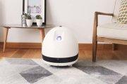 Фото Гаджеты: Больше, чем просто робот: Машина, которая заменит домохозяйку