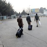 Europe Is Called 'Willfully Blind' to Risks Afghan Deportees Face