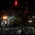Before Derailments at Penn Station, Competing Priorities Led to Disrepair