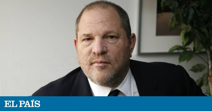 "Photo of ""Adeus, abusador"": o mundo repudia Harvey Weinstein"