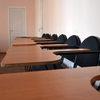 В школьной столовой Магадана 8 детей отравились после завтрака в школьной столовой