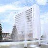 Андрей Шимкив считает необходимым предварительное общественное обсуждение всех значимых проектов