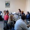 Фото Бизнес-миссия оживила экономические связи Новосибирска с Монголией