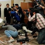 Kobe Steel Scandal Grows to Include Subsidiaries