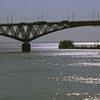 Bloomberg: строительством сахалинского моста займется компания Аркадия Ротенберга