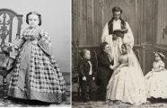 Фото Вокруг света: Пир во время войны: Почему на свадьбу лилипутов в Нью-Йорке пришло 10 тысяч гостей
